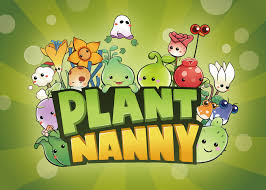 plant nanny water reminder android apps on google play plant nanny water reminder screenshot