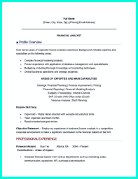 data analyst resume will describe your professional profile the job seeker will analyze and interpret the date crea data analyst resume pdf and data analyst resume format check