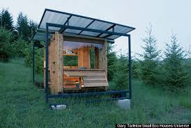 images about Eco Houses on Pinterest   Tiny House  Floor       images about Eco Houses on Pinterest   Tiny House  Floor Plans and Tiny House Plans