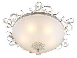 <b>Потолочный светильник Omnilux OML</b>-76517-05 — купить в ...