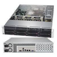 <b>Серверы SuperMicro</b> в Самаре, купить <b>серверы SuperMicro</b> ...