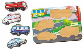 Купить <b>Рамка</b>-<b>вкладыш Woodland Спец</b> автомобили (011405), 4 ...