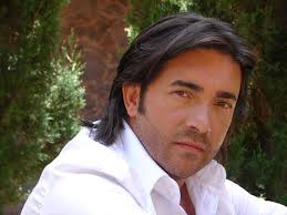 kanarenexpress.com - José Manuel Ramos gibt Konzert - Freizeit ... - 5177fce14c592