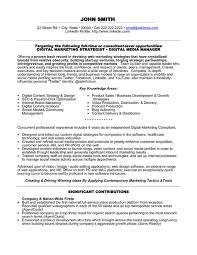 marketing specialist resume sample template marketing specialist resume sample social media marketing resume sample