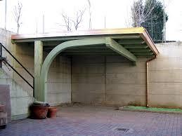 Soffitto In Legno Grigio : Best images about tetto in legno on studios green