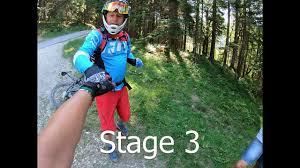 <b>Kenda Enduro</b> One | Aschau i. Chiemgau 2019 | Alle Stages ...