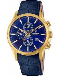 Наручные <b>часы Festina</b> | Купить <b>часы Фестина</b> в Санкт ...