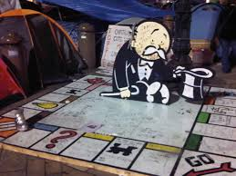 Image result for Monopoly picture