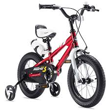 Amazon for RoyalBaby <b>Boys Girls Kids Bike</b> 16 Inch BMX Freestyle ...