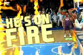 The NBA making sure the Lakers win again? - Page 3 Images?q=tbn:ANd9GcQK1Nv0uKTFwqkF4buNT4m9-GZLK4TYIwQOXlm13x5-RX3UEFO3Ow