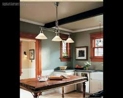Lighting For Kitchen Island 17 Best Images About Kitchen Lighting On Pinterest Traditional