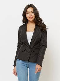<b>Куртка PUFF JACKET</b> THEONE BY SVETLANA ERMAK 6494046 в ...