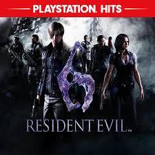 <b>Набор</b> Resident Evil «<b>3</b> в 1» на PS4 | Официальный сайт ...