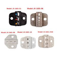 <b>WiFi Thermostat Voice</b> Control <b>Gas</b> Boiler Heating <b>Thermostat</b> ...