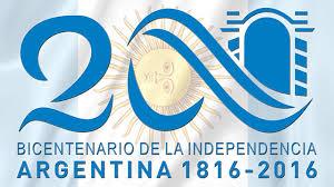 Resultado de imagen para BICENTENARIO A ARGENTINA?