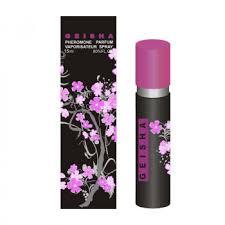 Парфюмерия с <b>феромонами</b> - ROZETKA. Купить парфюм с ...
