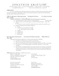 best resume daycare assistant resumes gallery of resume objective good examples of objective statement on resumes 19 resume objective statement example sample resumes