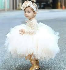 Wholesale <b>Flower Girls</b>' <b>Dresses</b> in Kids Formal Wear - Buy Cheap ...
