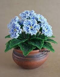 Фотография | БИСЕР | Бисер, Бисерные цветы и Вышивка ...