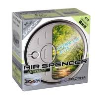 <b>Ароматизатор</b> Eikosha <b>Air</b> Spencer | Аромат Green <b>Breeze</b> ...