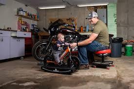 <b>Strider Bikes</b> | Best-Selling <b>Balance Bike</b> for Kids | Official Website