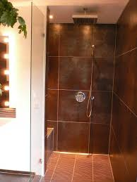 layouts walk shower ideas: the advantages to use doorless walk in shower e   interior