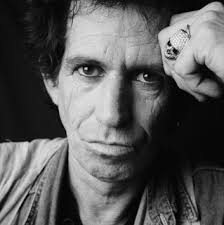 Chatter Busy: Keith Richards Quotes via Relatably.com