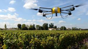 Image result for general policies on the use of drone