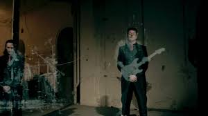 <b>Stone Sour</b> - Say You'll Haunt Me [OFFICIAL VIDEO] - YouTube
