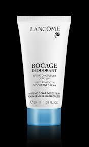 <b>Bocage</b> - <b>Крем</b> для чувствительной кожи и кожи после эпиляции ...