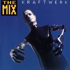 <b>Kraftwerk</b> – Radioactivity (The <b>Mix</b> Version) Lyrics | Genius Lyrics