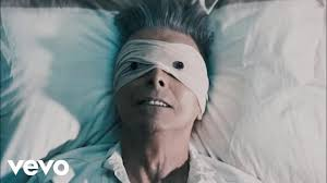 <b>David Bowie</b> - Lazarus (Video) - YouTube