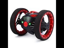 Лучшие <b>радиоуправляемые игрушки</b> с Алиэкспресс. ТОП 10 ...