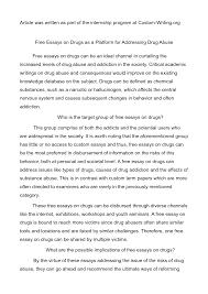 argumentative essay format pdf essay examples pdf millicent rogers museum argumentative essay needed essay examples pdf millicent rogers museum argumentative essay needed