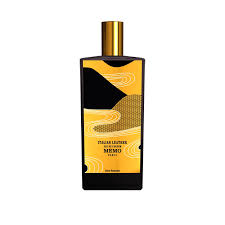<b>Italian Leather</b> Eau de Parfum | Luxury Fragrance | <b>Memo</b> Paris ...