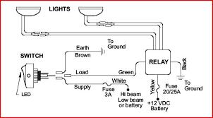 kc light wiring diagram kc image wiring diagram