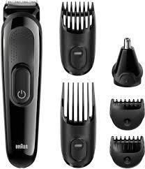 <b>Триммеры</b> для волос купить в интернет-магазине OZON.ru