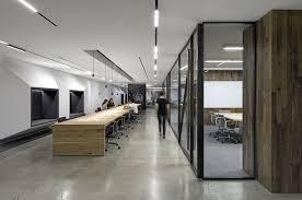 uber office design studio oa design manifestos verda alexander amp primo orpilla of studio oa design capital lab studio oa