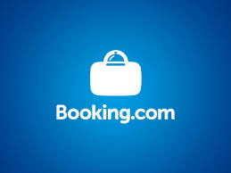Výsledek obrázku pro booking