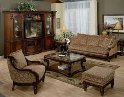 Modern Classic Living Room Design Living Room Traditional Contemporary Living Room Design Ideas