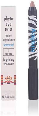 <b>Sisley</b> Phyto Eye Twist 01 <b>Topaze</b>: Amazon.co.uk: Beauty