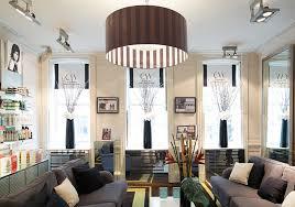 <b>Hairdressers</b> Covent Garden | The <b>House</b> of CW <b>Salon</b>