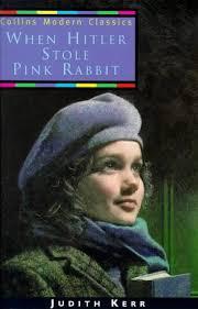 Collins Modern Classics - When Hitler Stole Pink Rabbit von Judith Kerr. Preise vergleichen. 1998: New edition; Paperback; Autor: Judith Kerr ... - 51X1BGG63BL