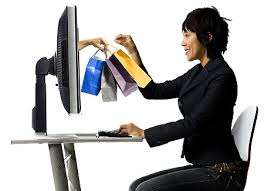 Plan Your Budget While Establishing An Online Store Of Your Own