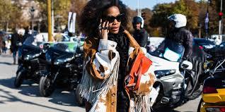 <b>Street style</b> fashion for 7 <b>cities</b> - Business Insider