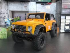 Продам RC модель <b>HPI</b> mini trophy - <b>Радиоуправляемые</b> машины ...