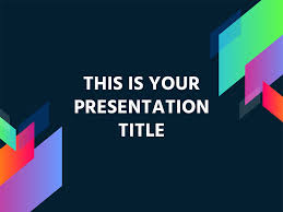 creative google slides themes and powerpoint templates for dumaine presentation template