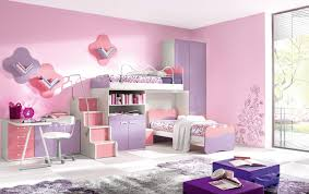 desk with twin bed delectable kid bedroom interior decoration ideas for teenage girl with girl with bed girls teenage bedroom