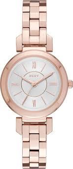 <b>Часы DKNY NY2592</b> США - купить брендовые часы по доступной ...