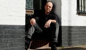 The guitarguitar Interview: <b>Hugh Cornwell</b>